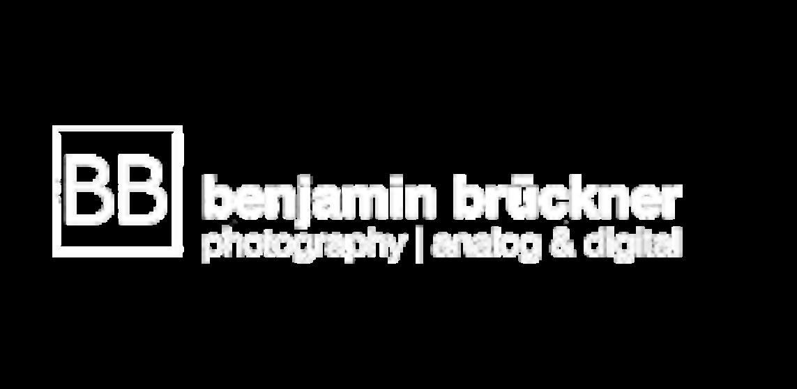 Benjamin Brückner Photography
