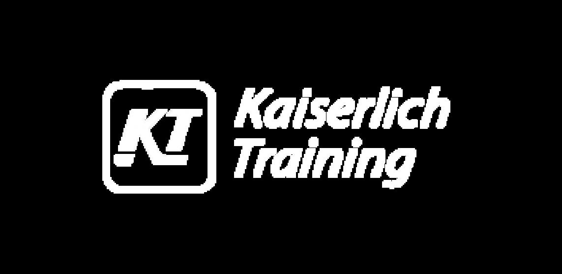 Kaiserlich Training, Inh. Tobias Wilhelm