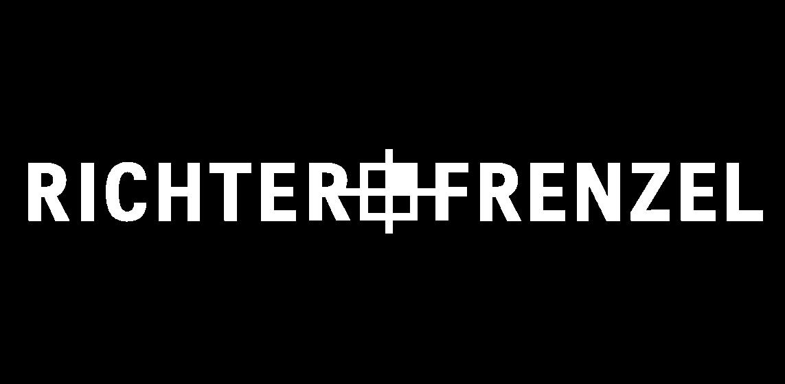 Richter+Frenzel GmbH & Co. KG