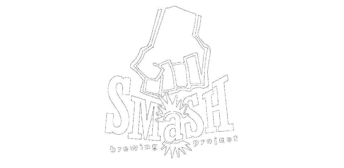 Smash Brewing Project, Inh.: Christopher Sullivan