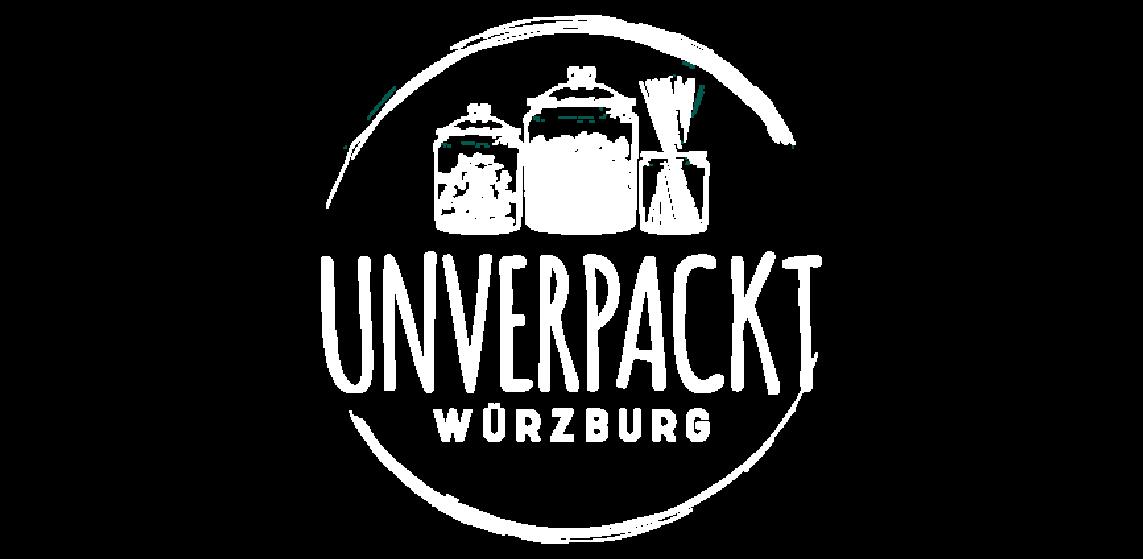 Unverpackt Würzburg, Inh.: Susanne Waldmann